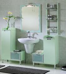 I want my bathroom this colour