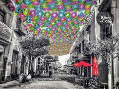This is Tlaquepaque Jalisco #enGuadalajara  Foto por @arq_marco_barranca