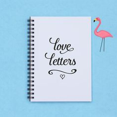 Love Letters Our journals are versatile and can be used for many things: writing journals, travel journals, autograph books, notebooks, diaries, scrapbooks, sketchbooks, memory books, photos, things to do books, wedding ideas, proposals, engagements, love notes, pet journals,