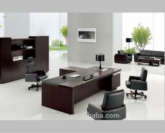 27 best modern executive desks images modern desk modern office