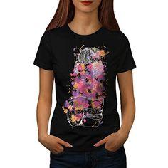 Kids Fantasy Purple Dragon O-Neck T Shirts for Fashion Children Boys Girls Long Sleeve Tee Shirt