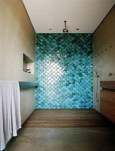 Marrakech design tiles | MAGNOLIA MAGAZINE