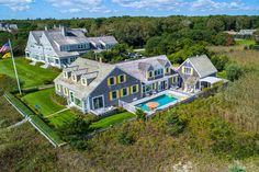 Cape Cod Rentals, Cape Cod Vacation Rentals, Property Prices, Heated Pool, Nantucket, Luxury Real Estate, Trip Advisor, Swimming Pools, Mansions