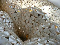 Iwamoto-Scott-Architecture-Cloud