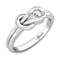 Gold Wedding Jewelry, Gold Jewelry, Jewelery, Women Jewelry, Platinum Jewelry, Platinum Ring, Diamond Jewelry, Jewelry Insurance, Uncut Diamond