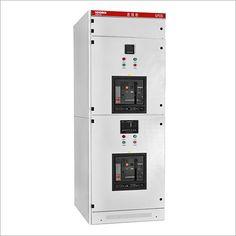 Shenzhen, Locker Storage, Technology, Tech, Engineering