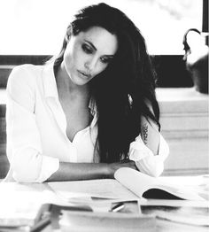 """""""Anytime I feel lost, I pull out a map and stare. I stare until I have reminded myself that life is a giant adventure, so much to do, to see.""""  - Angelina Jolie"""