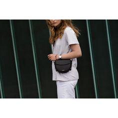 Watches for Men & Women, Bags, Jewelry & Wallets Skagen, Fashion Bags, Saddle Bags, Minimalist, Free Shipping, Shopping, Women, Leather, Fashion Handbags