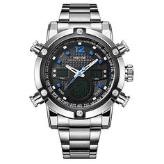 Objective Luxury Watches Men Sports Watches Men Date Alloy Case Synthetic Leather Analog Quartz Sport Watch Mens Date Clock Man Top Watermelons Quartz Watches
