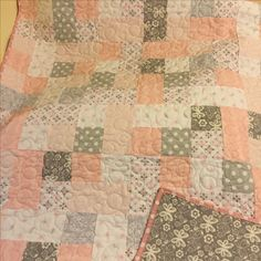 Sager Creek Quilts | Siloam Springs, Arkansas | knitting | Pinterest : sager creek quilt shop - Adamdwight.com