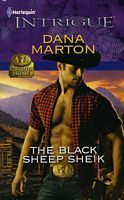 Waking up from a coma in a remote Wyoming cabin, Sheik Amir Khalid thought he was dreaming when he laid eyes on the woman he'd spent one steamy weekend with. Isabelle Andrews was. Romance Books Online, Julie Miller, Free Novels, Book Sites, Sheik, Nine Months, Black Sheep, Book Lovers, New Books