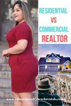vs If you were yo go for one, which of this filed will invest your time on? Drop you comment below Commercial Realtor, Luxury Real Estate Agent, Multi Family Homes, Make A Choice, Villa, Drop, Marketing, Beach, Tips