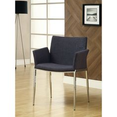 Swanson Arm Chair $316 (set of 2)