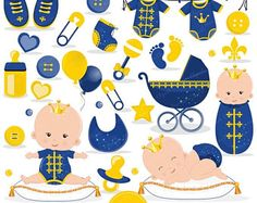 80% venta bebé Imágenes Prediseñadas imágenes prediseñadas de