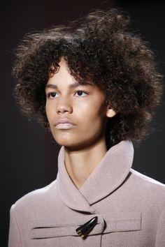 Derek Lam Fall 2016 Ready-to-Wear Accessories Photos - Vogue