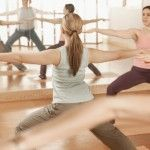 During Yoga teacher training intensives, interns commonly ask similar questions. However, when considering the safety of Yoga students, the most common. Yoga Instructor Certification, Become A Yoga Instructor, Online Yoga Teacher Training, Yoga Teacher Training Course, Yoga For You, Yoga Lessons, Yoga School, Bikram Yoga, Yoga Benefits