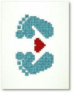 Adorable embroidery cards Ideal for girls or boys baby shower or glasses Sticken Baby Cross Stitch Patterns, Cross Stitch Baby, Cross Stitch Designs, Cross Stitch Cards, Cross Stitching, Cross Stitch Embroidery, Embroidery Cards, Machine Embroidery, Embroidery Designs