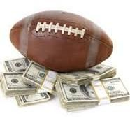 An Online Gambling For Sports Guide Online Gambling, Mineral, Sports, Hs Sports, Sport, Minerals