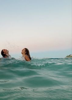 Summer Dream, Summer Baby, Summer Girls, Summer Time, Beach Aesthetic, Summer Aesthetic, Flower Aesthetic, Travel Aesthetic, Does Your Mother Know