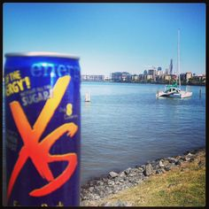 Great places for XS