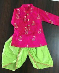 Baby Boy Ethnic Wear, Kids Ethnic Wear, Baby Boy Dress, Baby Boy Outfits, Kids Outfits, Kids Kurta, Kids Indian Wear, Kids Wear Boys, Wedding Dresses For Kids