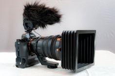 FINN – Sony A7s m/Sony 28-135mm f4 G OSS +++