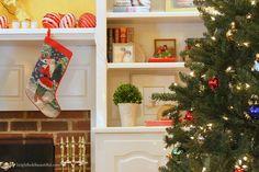 Christmas Decorating Ideas | Treetopia Trees