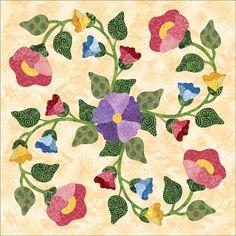 P3-2107 Навсегда Цветущая Blk # 7 Роуз Вайн Скачать