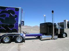 Image detail for -Custom big rig appreciation thread - Page 2 - HorsepowerJunkies.com ...