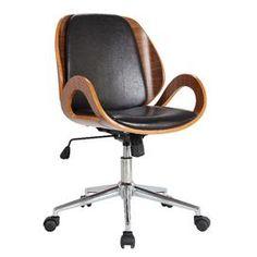 melissa office chair 350