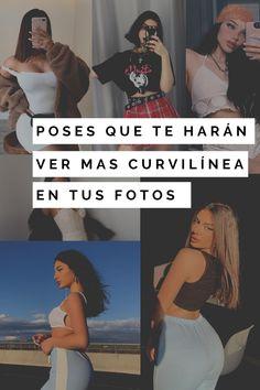 Best Photo Poses, Girl Photo Poses, Girl Pictures, Girl Photos, Ideas For Instagram Photos, Baddie Hairstyles, Selfie Poses, Photos Tumblr, Fashion Poses
