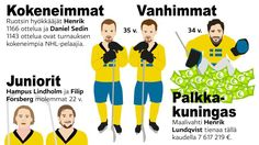 World Cup infographic @Stina Tuominen
