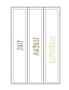 Binder Labels-Spine and Front Cover--EDITABLE | Binder labels
