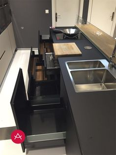 Wall Oven, Kitchen Appliances, Home, Kitchens, Diy Kitchen Appliances, Home Appliances, House, House Appliances, Ad Home