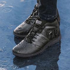 Sneakers, Black, Tennis, Slippers, Black People, Sneaker, Shoes Sneakers, Women's Sneakers