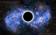 black hole - Google'da Ara