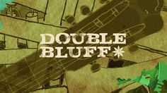 Title Sequence for the Spaghetti Western, Titled: Double Bluff on Vimeo