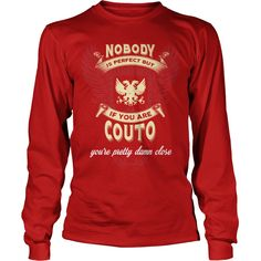 COUTO,  COUTOYear,  COUTOBirthday,  COUTOHoodie,  COUTOName #gift #ideas #Popular #Everything #Videos #Shop #Animals #pets #Architecture #Art #Cars #motorcycles #Celebrities #DIY #crafts #Design #Education #Entertainment #Food #drink #Gardening #Geek #Hair #beauty #Health #fitness #History #Holidays #events #Home decor #Humor #Illustrations #posters #Kids #parenting #Men #Outdoors #Photography #Products #Quotes #Science #nature #Sports #Tattoos #Technology #Travel #Weddings #Women