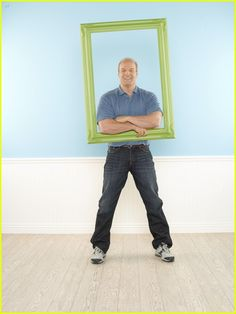 Good Luck Charlie: New Promo Pics!   glc promo pics bad luck teddy 11 - Photo Gallery   Just Jared Jr.