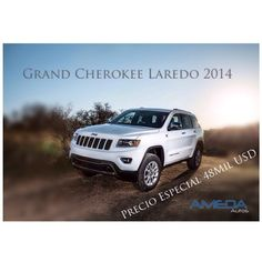 Jeep earns the all-time sales record for the second year in a row. Ranking highest is the Jeep Grand Cherokee. Nissan Trucks, Chevrolet Trucks, Ford Trucks, Nissan Lead, Automotive Sales, Auto Sales, 2014 Jeep Grand Cherokee, Used Car Prices, Latest Cars