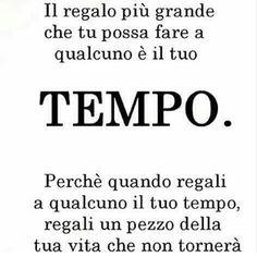 """― #frasi #tumblr #sbam #frasitumblr #pensieri #cit #frasiitaliane #frasivere #aforismi #pensieri #amore #amicizia"""