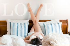 Love maturnity pictures. Bed, Pictures, Home, Photos, Stream Bed, Ad Home, Homes, Beds, Haus