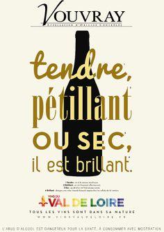 http://www.vinsvaldeloire.fr/uploads/images/Visuels%20AOC/Vouvray.jpg