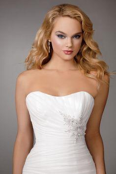 jordan 3 discontinued wedding
