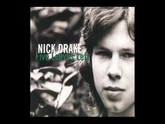 Nick Drake - The Thoughts of Mary Jane