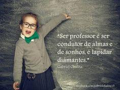 138 Melhores Imagens De Sou Professora Por Opção E Com Muito
