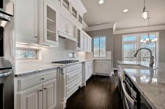 3086 N Night Heron Dr, Fayetteville, AR 72704 - Zillow