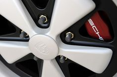 Singer Porsche 911 - New york version #porsche