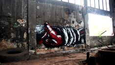 HOSTINNE Graffiti, Hearts, Graffiti Artwork, Street Art Graffiti
