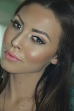 Urban Decay Naked Skin Foundation~ Flawless smooth coverage